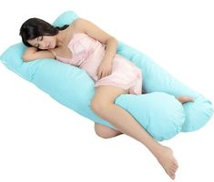 Price tracking for: Meiz Comfortable Full Body / Maternity Pregnancy Pillow, Pain Relief Pillow, Nursing Pillow With Cotton Cover, 360 Total Body, Back and Belly Support !Great Gift for Mommy and Baby (Blue) - Price History Chart and Drop Alert Pregnancy Pillow, Pregnancy Humor, Pregnancy Care, Pre Pregnancy, Pregnancy Workout, Pregnancy Belly, Pregnancy Journal, Pregnancy Stages, Pregnancy Outfits