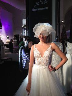 Wedding Affairs 2013, Museumsquartier Wien | ROSAROT Hochzeiten und Feste