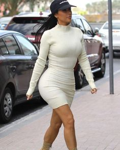 Kim Kardashian in Tight Dress at The Atlantis hotel in Dubai #wwceleb #ff #instafollow #l4l #TagsForLikes #HashTags #belike #bestoftheday #celebre #celebrities #celebritiesofinstagram #followme #followback #love #instagood #photooftheday #celebritieswelove #celebrity #famous #hollywood #likes #models #picoftheday #star #style #superstar #instago #kimkardashian