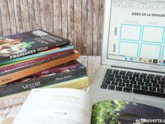 Pourquoi et comment planifier ses menus ? • Hellocoton.fr