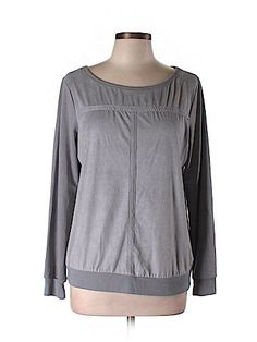 Juicy Couture Women Pullover Sweater Size L