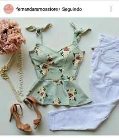 Cool Outfits, Summer Outfits, Summer Clothes, Warm Weather, Body, Boho Fashion, Rompers, How To Wear, Dresses