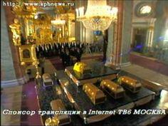 de familie Romanov is gëxcecuteerd op 17 juli 1918. Enkele maanden heeft de familie doorgebracht in de kelder van het Ipatiev-huis. Daarna gaf de commandant het bevel om ze dood te schieten. Bij poging een overleefde enkelen dochters doordat ze juwelen in hun jurk hadden. Iedereen die na de 2de keer schieten niet dood was werd dood gestoken.