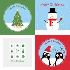 Despite enjoying the Indian Summer, some of our lovely customers have asked when our Christmas cards will be available.  So here is our 2017 collection, hot off the press!! Head over to our webshop to see the full collection.......we hope that you enjoy it as much as we did creating it!