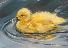Image result for bird painting