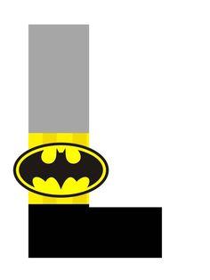 Batman Birthday Cakes, Lego Batman Party, Superhero Party, Batman And Batgirl, Baby Batman, Batman Party Decorations, Batman Invitations, Batman Room, Marvel Coloring