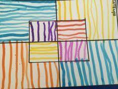 Resultado de imagen de grafismo arte infantil