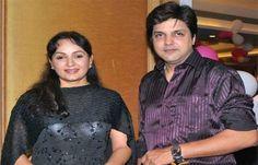 Telly Stars Upasna & #NeerajBhardwaj Breaking After 7 Years: Divorce 2016