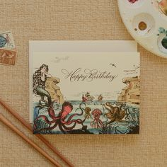 Design Studio, Stationery & Rubber Stamps