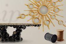 www.covetlounge.net идеи дизайна интерьера, мебель класса люкс, современный дизайн, ограниченный дизайн издание,  роскошные путешествия, роскошный образ жизни, роскошные опыт, декор решения 2014, декор тенденции 2014. Boca do Lobo