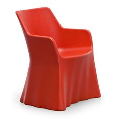 Domitalia-Innovative Outdoor Furniture.