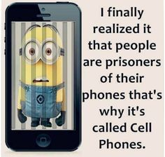 150 funny minions quotes and pics bff quotes minions Super Funny Quotes, Funny Quotes For Teens, Funny Picture Quotes, Funny Quotes About Life, Funny Life, Funny Sayings, Funny Pictures, Animal Pictures, Minion Jokes