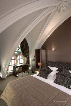 7 best favourite hotels in belgium images best hotels grand hotel rh pinterest com