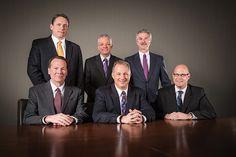 Regal Executive Leadership