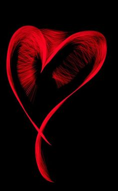 Find images and videos about text and red heart on We Heart It - the app to get lost in what you love. I Love Heart, My Love, Heart Pics, Benfica Wallpaper, Coeur Gif, Simply Red, Heart Wallpaper, Iphone Wallpaper, Red Aesthetic