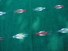 Mexican Serape/ Vintage/ Blanket/ Thunderbird by Happiness2DAY, $74.99