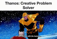 Just a bunch of funny avengers things. Avengers Memes, Marvel Memes, Marvel Dc Comics, Marvel Avengers, Memes Humor, Dc Memes, Funny Memes, Marvel Funny, The Villain