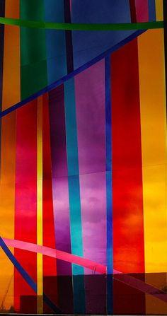 colors.quenalbertini: Colored Glass