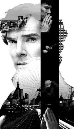Wallpaper of the day - wallpaper, aestetic wallpaper, wallpaper cartoon - Sherlock John, Sherlock Holmes Bbc, Benedict Sherlock, Sherlock Fandom, Sherlock Holmes Quotes, Sherlock Holmes Benedict Cumberbatch, Watson Sherlock, Sherlock Drawing, Disney Films