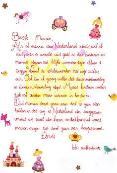 Lola Molkenboer