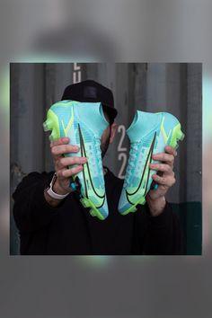 Soccer Boots, Football Boots, Nike Football, Superfly, Cleats, Studs, Kicks, Nike Soccer Cleats, Shoe