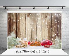 Kate 7x5ft Wood Christmas Photo Backdrop Snow Photography... https://www.amazon.com/dp/B075JFQ8H5/ref=cm_sw_r_pi_dp_x_I2e9zbKW3EZCZ