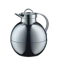 Termos Kugel stalowy - Alfi - Fabryka Form