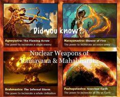 Wow Facts, Real Facts, Wtf Fun Facts, Ancient Indian History, History Of India, Shiva Shambo, Krishna, Ashoka Chakra, Indian Culture And Tradition
