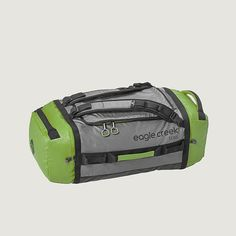 Ultra-light and constructed with leading-edge Bi-Tech™ Armor Lite, the Cargo Hauler 60L is equipped with gear poc,Price - $99.00-yT0OP12e