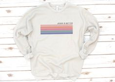 Alpha Phi Omega, Alpha Epsilon Phi, Alpha Sigma Alpha, Gamma Sigma Sigma, Kappa Kappa Gamma, Gifts For Friends, Christian, Sweatshirts, Women's Shirts