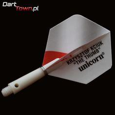 http://DartTown.pl