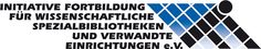 German language training offers for librarians and the like
