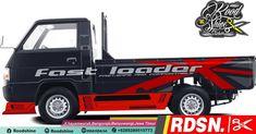 Line Sticker, Car Wrap, Car Stickers, Sticker Design, Caricature, Monster Trucks, Decals, Autos, Tags