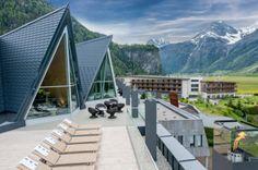 wellness bilder österreich acqua dome sölden 05