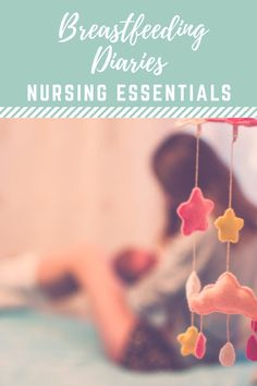 Nursing for a while 12 months was a challenge. A challenge I wouldn't have conquered without the right tools... post includes coupon link and giveaway!