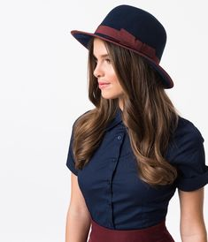 203907158b2 43 Best bowler hat outfit images