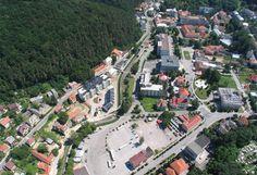 Trenčianské Teplice