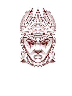 Inti Tattoos, Cards, I Don't Care, Tatuajes, Tattoo, Maps, Playing Cards, Tattos, Tattoo Designs