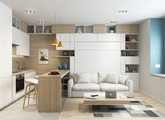 showrooms 2015 on Behance