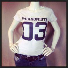 fashionista 03 @fratellosemmen