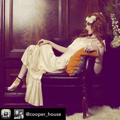What a fun shoot! Looking forward to our next collaboration @cooper_house! Woohoo!   Repost from @cooper_house using @RepostRegramApp - Remembering shooting ads with @betsykingshoes when her store launched! You've come a long way baby.
