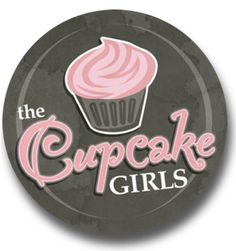 Check out our friends who make cupcakes and bring them to Las Vegas strip clubs to spread love and give hope to the beautiful women there.