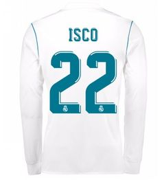 """The Partnerships and Unincorporated Associations Identified on Schedule """"A"""" – 18 – 6508 Real Madrid Club, Real Madrid Soccer, Isco, Ronaldo, Jersey Adidas, Soccer Kits, Great Team, Jersey Shirt, Manchester United"""