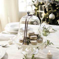 Esta Navidad... ¡llena tu casa de detalles!