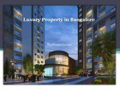 #property #bangalore #realestate