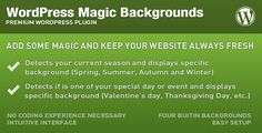 Shopping WordPress Magic BackgroundsWe provide you all shopping site and all informations in our go to store link. You will see low prices on