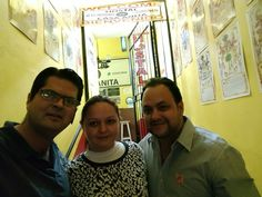 Hostal Casa Anita Guadalajara www.casaanita.com.mx Teléfono+52.33.38250405