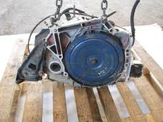 Acura RSX Used Transmission 2002      see at http://www.automotix.net/usedtransmissions/2002-acura-rsx-inventory.html?fit_notes=06f2088bd9a949c21666ee972abb8c85 with the following specification:Description:	Automatic Trans mission  2.0, AUTO, FLR, FWD; base Fits: Acura RSX Automatic Transmission; premium (Canada Market); Automatic Transmission; base with the discount price:$800.00