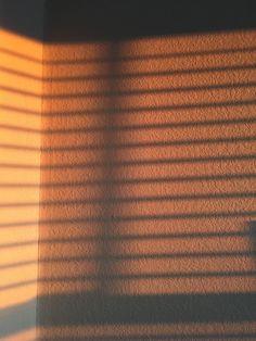 Aesthetic Pastel Wallpaper, Aesthetic Backgrounds, Photo Backgrounds, Aesthetic Wallpapers, Instagram Frame, Instagram Story Ideas, Sunset Wallpaper, Galaxy Wallpaper, Window Shadow