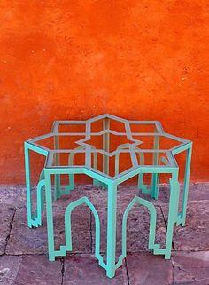 Casa Midy Furniture